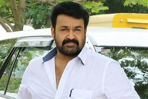 Bollywood director to make debut in Malayalam industry ...