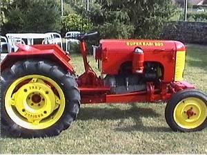 Materiel Agricole Ancien : l 39 ancien tracteur de la ferme tracteur machine agricole motoculteur motobineuse ~ Medecine-chirurgie-esthetiques.com Avis de Voitures