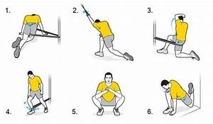 88 Best Images About Pt Exercises On Pinterest
