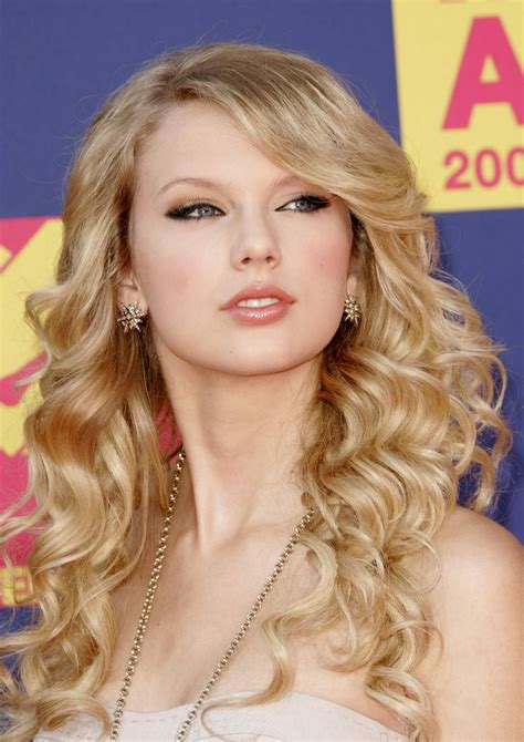 Taylor Swift | Taylor swift, Taylor alison swift, Taylor ...