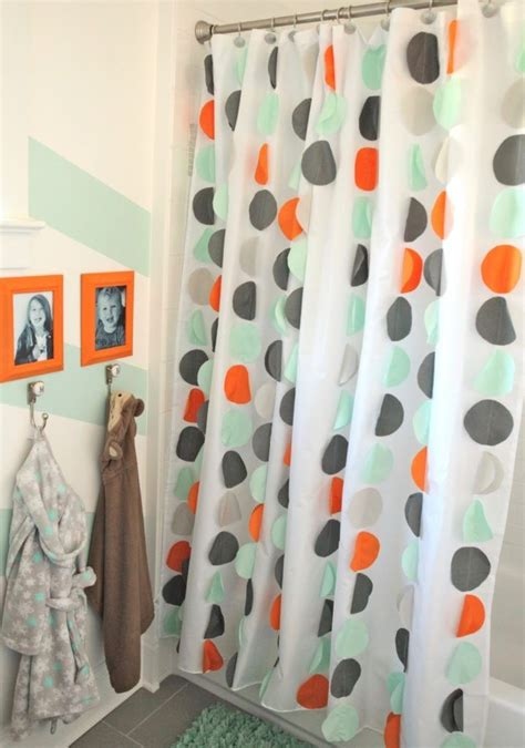 Land Of Nod Shower Curtain - 25 best ideas about land of nod on