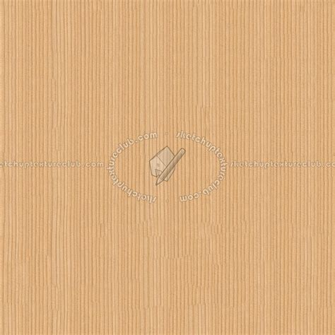noble fir plywood texture seamless