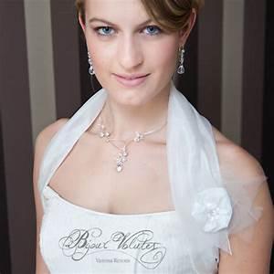 bijoux mariage pas cher With magasin robe de mariée pas cher avec parure de bijoux pour mariée