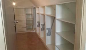 Begehbarer Kleiderschrank Dachschräge : m bel nach ma eckschrank dachschr ge berlin ~ Eleganceandgraceweddings.com Haus und Dekorationen