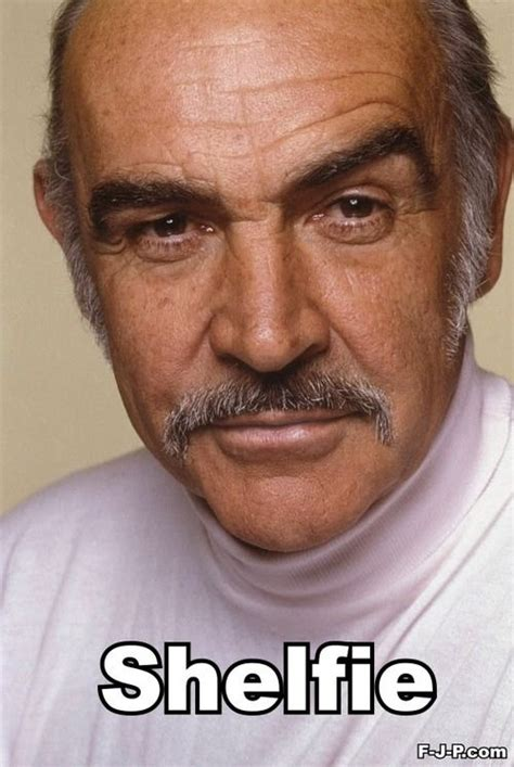 Sean Connery Memes - 17 best images about fave pics of sir sean connery on pinterest sean connery bond sean