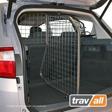 ford c max coffre cloison de coffre ford c max 2010 meovia boutique d accessoires automobiles