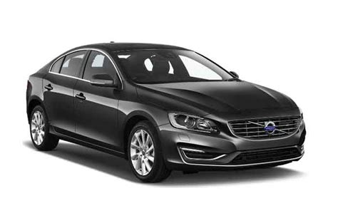 Volvo V60 Lease by 2018 Volvo V60 Cross Country Lease New Car Lease Deals