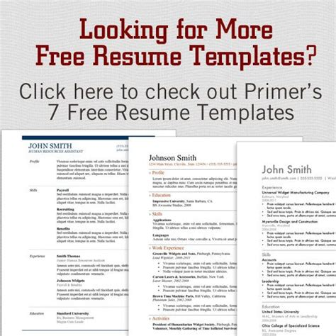 Resume Advice by Fresh Resume Advice Beautiful 12 Resume Templates For