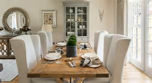 HD wallpapers shabby chic dining table and chairs for sale