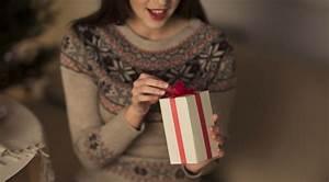 Frauen Geschenke Zu Weihnachten : geschenkideen f r frauen zu weihnachten telefon24 ~ Frokenaadalensverden.com Haus und Dekorationen
