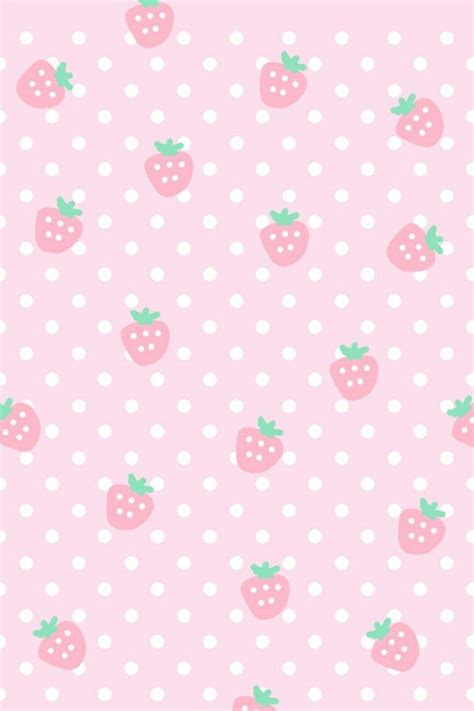 background cute dreams fashion girl girly iphone