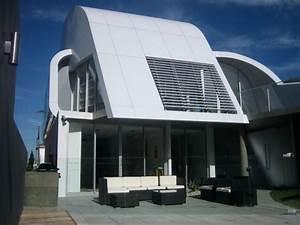 Future House Designs 2030 Future Houses, future house ...