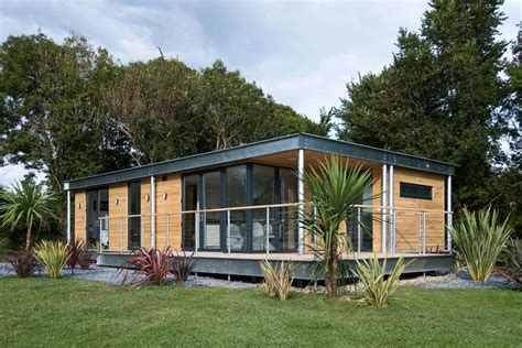 Awesome Prefab Homes Ohio Collection