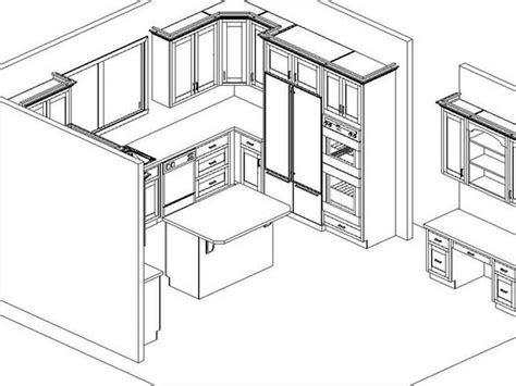 kitchen island design tool design my kitchen kitchen cabinet layout tool small