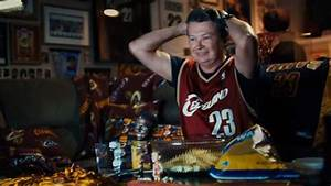 This Nike Commercial Captures Importance Of Cavaliers Win