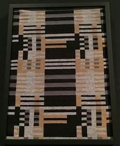 Alles Ist Designer : 45 bauhaus alles ist design exhibition forelements blog forelements ~ Orissabook.com Haus und Dekorationen