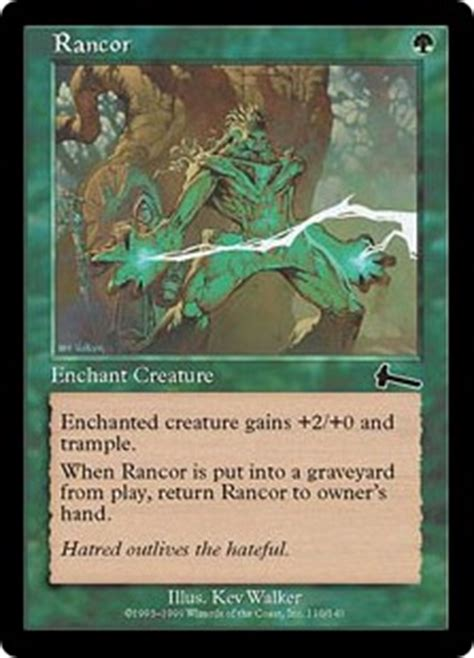 Infect Deck Mtg Legacy by Infect Standard Mtg Deck