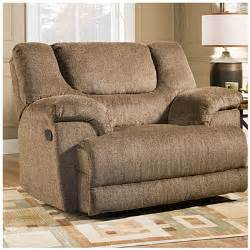 simmons 174 conroe cuddle up recliner big lots