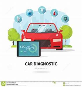 Help Car La Buisse : electric car engine parts diagram electric car battery diagram wiring diagram elsalvadorla ~ Gottalentnigeria.com Avis de Voitures