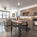 College Town Student Apartments - 14 Photos - Apartments ...