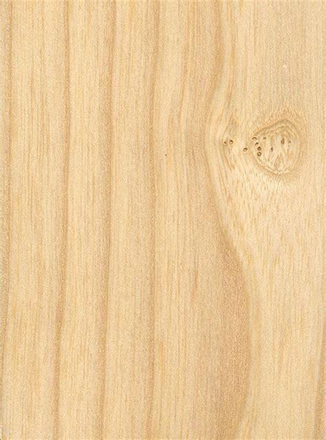 oregon ash  wood  lumber identification