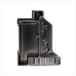 L Boxx Einlage : bosch l boxx 1 2 einlage l boxx f r ladeger t akkus und zubeh r 60828504wo elektrowerkzeug ~ Yasmunasinghe.com Haus und Dekorationen