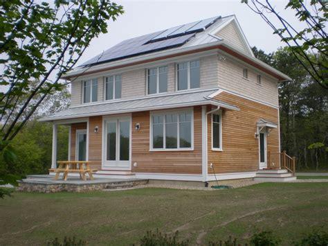 home building design nesea passive house design