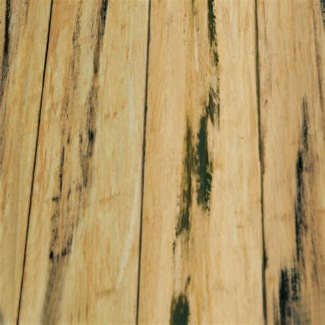 Distressed Natural B0502F   Tecsun