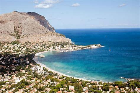 sicily best beaches sicily s best beaches