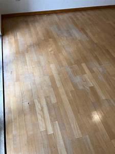 Parkett Schleifen Berlin : parkett schleifen kleine alexanderstrasse berlin mitte dielendesign dielen parkett schleifen ~ A.2002-acura-tl-radio.info Haus und Dekorationen