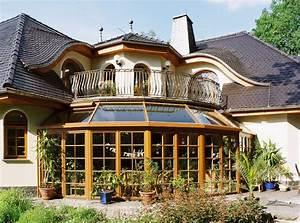 Häuser Im Landhausstil : massivhaus grunewald villa im bayerischen landhausstil ~ Watch28wear.com Haus und Dekorationen