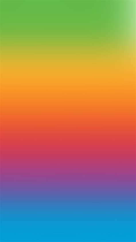 rainbow iphone wallpaper gallery