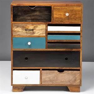 Kare Vintage Kommode Gt Inspirierendes Design