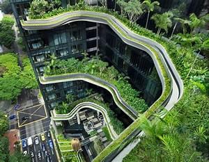 Attractive, Architectural, Designs