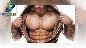 How Get Bigger Chest Muscles