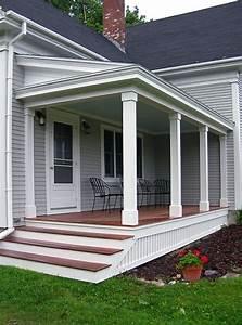 Veranda Selber Bauen : erstaunlich amerikanische veranda f r bauplan selber bauen beliebte 11 ~ Eleganceandgraceweddings.com Haus und Dekorationen