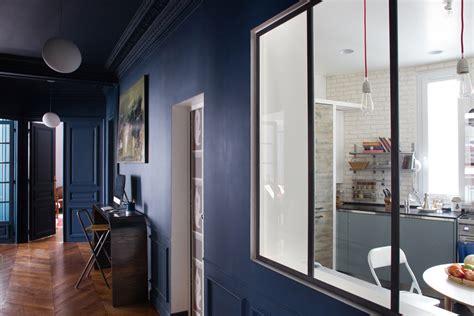 peinture plafond chambre mat ou satin raliss