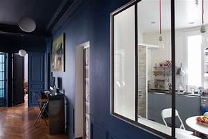 Peinture Porte Intérieure Mat Ou Satin : mat ou satin conseils travaux peinture peinture tollens ~ Preciouscoupons.com Idées de Décoration