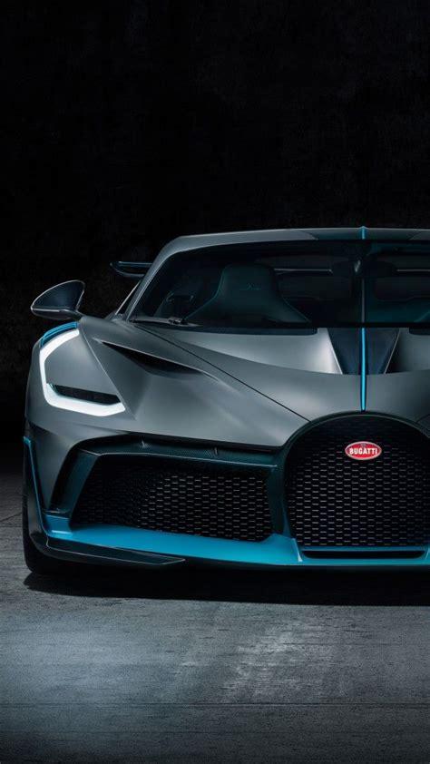 As is the tradition the name divo. New car from Bugatti - Bugatti Divo. #bugatti #car #blue #black   Super cars, Bugatti, Bugatti cars
