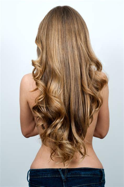 quelle coiffure automne hiver pour mes cheveux mi long