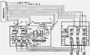 3 phase generator wiring diagram vivresavillecom With phase wiring on ill 14 4 wiring diagram of a three phase alternator