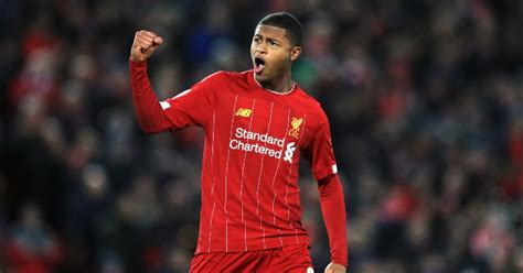 Liverpool's Brewster 'keen' to join Sheffield United ...