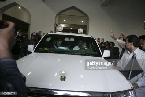 Find car dealers for new motors from your nearest location. Politics On Wheels - 10 Pakistani Politicians And Their Sick Rides - diKHAWA Fashion - 2021 ...