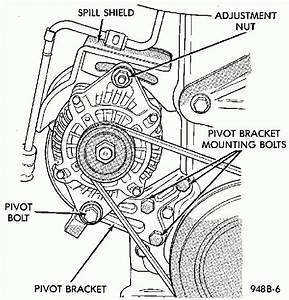 Dodge Neon Haynes Wiring Diagram