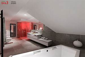 Zehnder Metropolitan Bar : 20 nejlep ch n vrh koupelen s designov mi radi tory zehnder esk ~ Buech-reservation.com Haus und Dekorationen