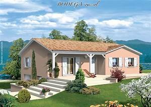 les reglementations a suivre pour construire une maison en With site pour construire une maison