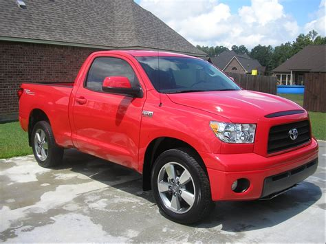 2009 Toyota For Sale by 2009 Toyota Tundra Regular Cab For Sale