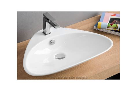 vasque bol a poser emejing vasque a poser design gallery odieardhia info odieardhia info