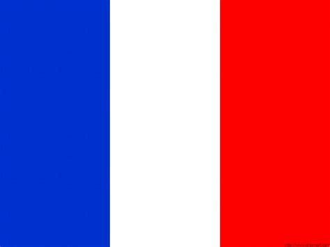 French  Larne Grammar School