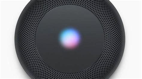 apple homepod review leaves a stain but not a strong impression review zdnet